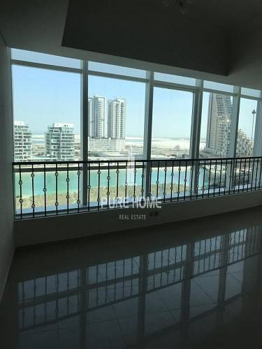 Studio for Rent in Al Reem Island, Abu Dhabi - Hot Deal!! For The Largest Studio In Al Reem Island.