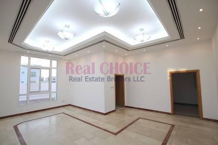 4 Bedroom Villa for Rent in Al Warqaa, Dubai - Classy Interior 4BR Villa With Maids Room