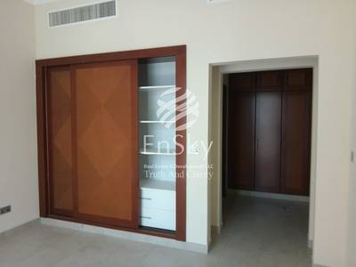 5 Bedroom Villa for Sale in Al Salam Street, Abu Dhabi - Cheapest  5 Bedroom Villa with Title Deed Available!