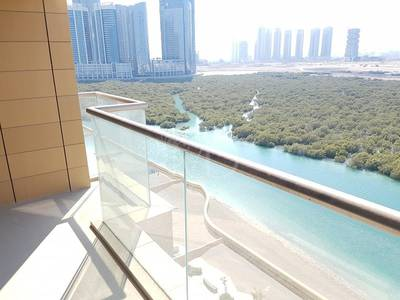 4 Bedroom Apartment for Rent in Al Reem Island, Abu Dhabi - Youll never want to leave home again!!!