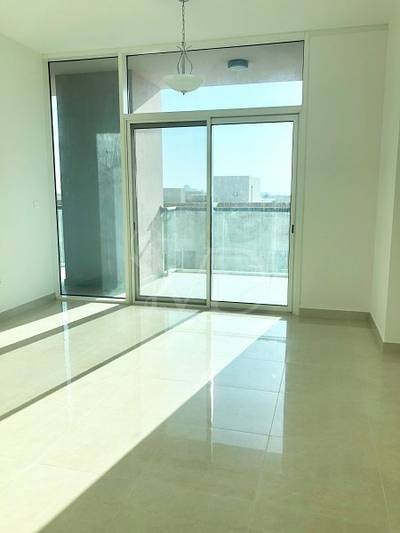 4 Bedroom Flat for Rent in The Marina, Abu Dhabi - Do Not Lose This Opportunity! Brand New!