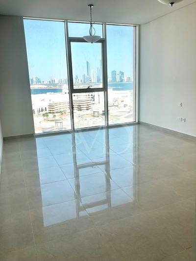 2 Bedroom Flat for Rent in The Marina, Abu Dhabi - Big Size! The One You Were Looking For !