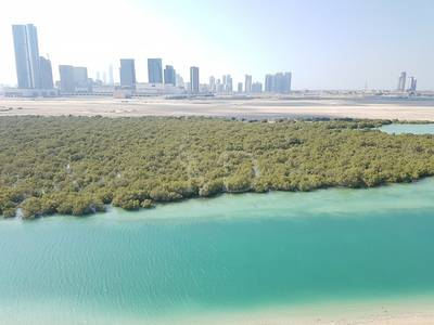 4 Bedroom Apartment for Rent in Al Reem Island, Abu Dhabi - Come home with feeling of bliss everyday