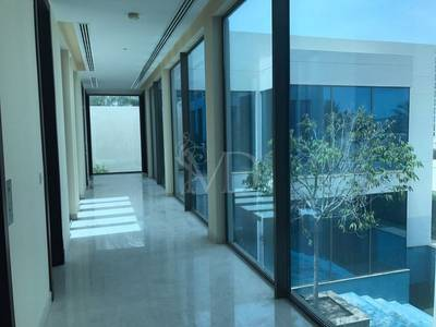 4 Bedroom Villa for Rent in Between Two Bridges (Bain Al Jessrain), Abu Dhabi - Rarely available! Don't miss this chance