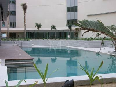 3 Bedroom Flat for Rent in Al Raha Beach, Abu Dhabi - No way! Can't miss this! No Commission!!