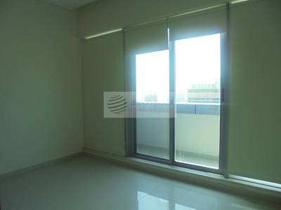 2 Bedroom Flat for Rent in Dubai Marina, Dubai - Free Chiller