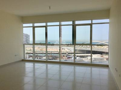 2 Bedroom Flat for Rent in Al Raha Beach, Abu Dhabi - Brand New 2BR Apt in Muzoon Al Raha Beach