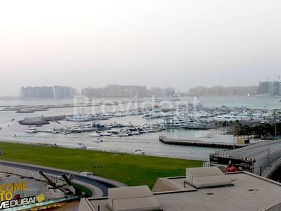 2 Bedroom Apartment for Sale in Dubai Marina, Dubai - Carve Out A Great Life at Botanica Marina 2BR