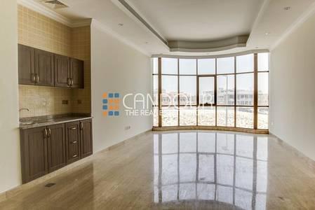 5 Bedroom Villa Compound for Sale in Al Barsha, Dubai - Villas Compound | 5 BR plus Maids | Private Pool | Al Barsha