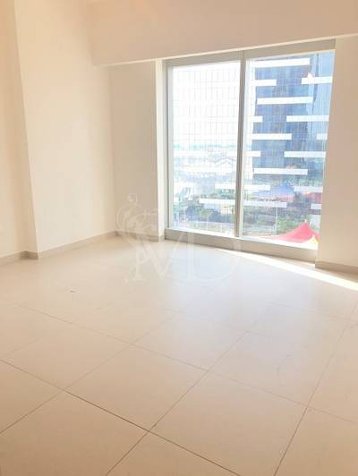 2 Bedroom Apartment for Rent in Al Reem Island, Abu Dhabi - Get Your Apartment With Balcony In Reem!