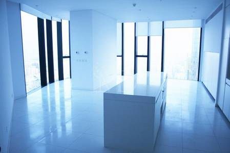 2 Bedroom Apartment for Rent in Corniche Area, Abu Dhabi - Reach new heights at your next homeWTC!