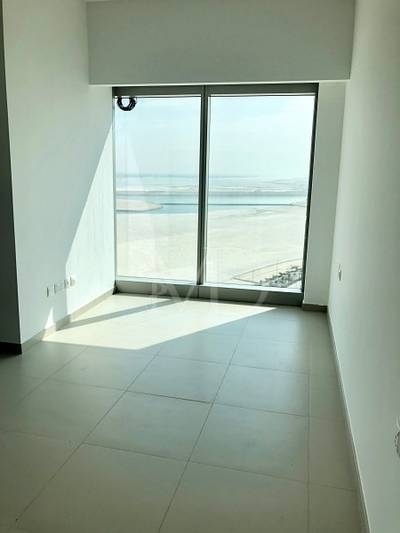 2 Bedroom Apartment for Sale in Al Reem Island, Abu Dhabi - A Unique Opportunity! Price Negotiable!!