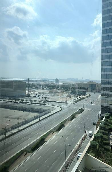 Studio for Rent in Al Reem Island, Abu Dhabi - No Commission! Great Amenities In Reem !