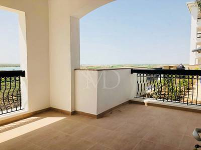 3 Bedroom Flat for Sale in Yas Island, Abu Dhabi - Call to View Luxury Home in Heart of Yas