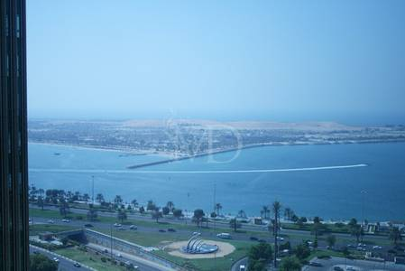 2 Bedroom Apartment for Rent in Corniche Area, Abu Dhabi - Come home Rest