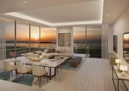 3 Bedroom Flat for Sale in Yas Island, Abu Dhabi - Is Mayan Yas Islands answer to Mamsha?