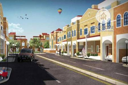 10 Bedroom Villa for Sale in Madinat Zayed, Abu Dhabi - 10 Villas Compound in Madinat Zayed