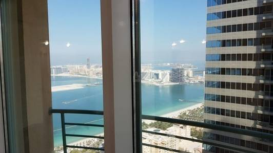 4 Bedroom Flat for Sale in Dubai Marina, Dubai - Best Deal ever
