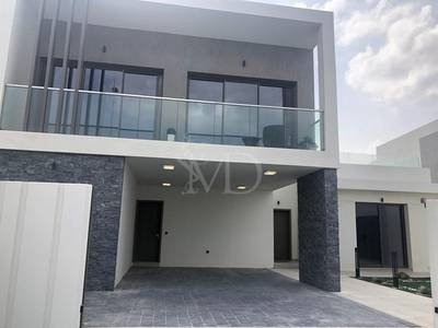 3 Bedroom Villa for Sale in Yas Island, Abu Dhabi - Newly developed Villas Coming to Yas....