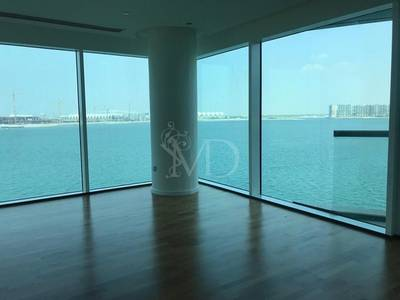 4 Bedroom Apartment for Rent in Al Raha Beach, Abu Dhabi - Splendid and Unique with 1 month free!!