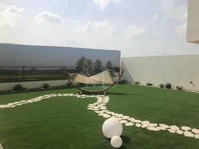 3 Bedroom Villa for Sale in Yas Island, Abu Dhabi - Need A Home? New Villa arriving soon....