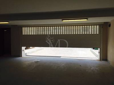 5 Bedroom Villa for Rent in Al Forsan Village, Abu Dhabi - Very Spacious And Modern Villa! CALL NOW