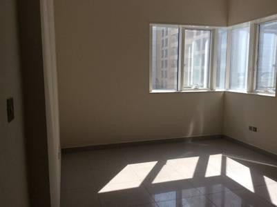 2 Bedroom Flat for Rent in Al Nahyan, Abu Dhabi - Awesome 2BHK Both Master Rooms With Basement Parking In Al Nahyan camp