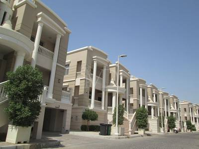 5 Bedroom Villa for Rent in Al Forsan Village, Abu Dhabi - Come live in style in Al Forsan compound
