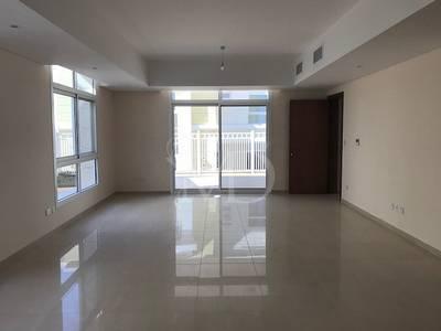 4 Bedroom Villa for Rent in Al Forsan Village, Abu Dhabi - Prestigious Home Will Surely Amaze You!!