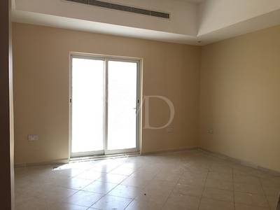 4 Bedroom Villa for Rent in Khalifa City A, Abu Dhabi - Live Well in the Heart of Khalifa City A