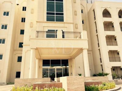 2 Bedroom Apartment for Rent in Eastern Road, Abu Dhabi - Have a laid back lifestyle like no other