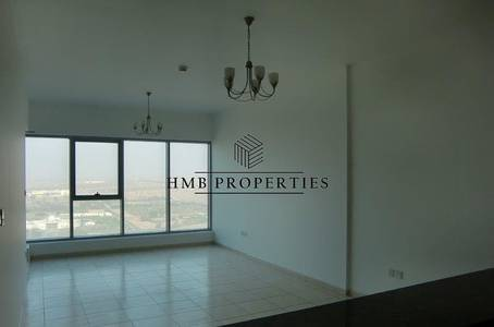 Studio for Rent in Dubailand, Dubai - Affordable Studio  For Rent in Skycourt Tower