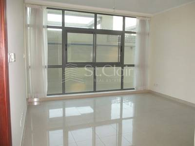 1 Bedroom Flat for Rent in The Views, Dubai - Good Deal! 1BR Links West|Partial Lake View