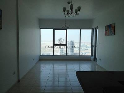 1 Bedroom Apartment for Rent in Dubailand, Dubai - Huge |1 bedroom | Big Terrace | Dubailand