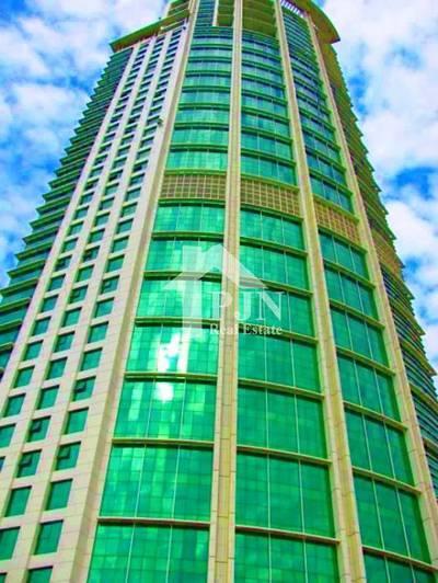 1 Bedroom Apartment for Rent in Al Reem Island, Abu Dhabi - Big Vacant 1 Bedroom For Rent In Rak Tower