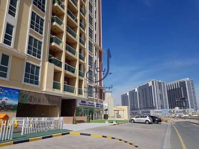 1 Bedroom Flat for Rent in Dubai Residence Complex, Dubai - BRAND NEW 1 BEDROOM FOR RENT FOR 50