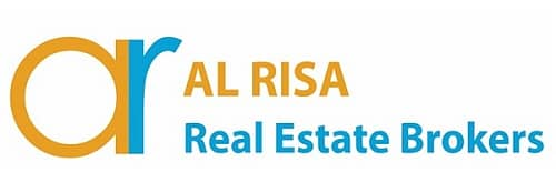 Al Risa Real Estate Brokers