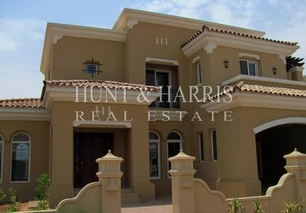3 Bedroom Villa for Sale in Umm Al Quwain Marina, Umm Al Quwain -  Marina - A Perfect Home for Your Family