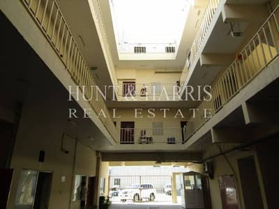 70 Rooms - 6 people approved - Sonapur