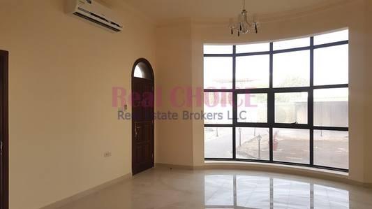 4 Bedroom Villa for Rent in Al Warqaa, Dubai - Brand New Huge Villa I 4 Master Bedroom