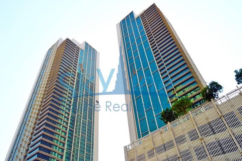 2-bedroom-apartment-oceanterrace-marinasquare-reemisland-abudhabi-uae