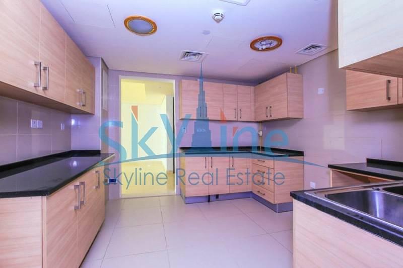 2 2-bedroom-apartment-oceanterrace-marinasquare-reemisland-abudhabi-uae