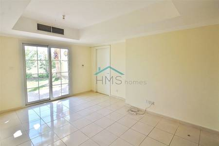 2 Bedroom Villa for Rent in The Springs, Dubai - Fully Upgraded - Type 4M - Available Now