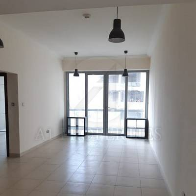 1 Bedroom Flat for Rent in Downtown Dubai, Dubai - FREE Month