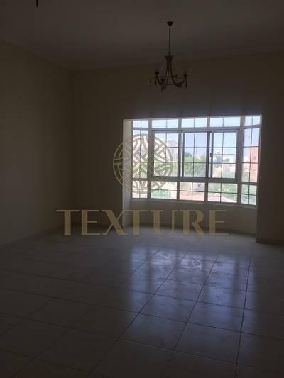 5 Bedroom Villa for Rent in Al Barsha, Dubai - GREAT FAMILY VILLA 220k !