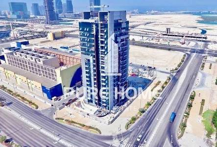 2 Bedroom Apartment for Rent in Al Reem Island, Abu Dhabi - Brand New 2 BR  Apartment For 4 Payments  Apartment For Rent
