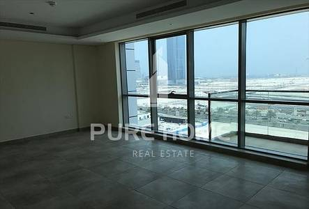 3 Bedroom Flat for Rent in Al Reem Island, Abu Dhabi - Brand New!! 3BR Apartment At Al Noor Tower for Multiple Payments
