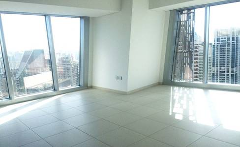 2 Bedroom Apartment for Rent in Dubai Marina, Dubai - Full Marina View! Spacious Flat In Cayan