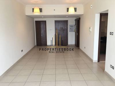 1 Bedroom Flat for Rent in Downtown Dubai, Dubai - Amazing 1 Bedroom  with balcony & Chiller free