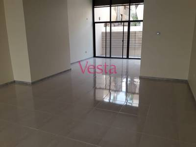 3 Bedroom Villa for Rent in Al Khalidiyah, Abu Dhabi - Separate entrance